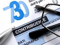 Assistenza Fiscale Modello 730 – CAF