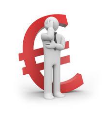 PROGRESSIONI ECONOMICHE 2020 MODIFICA GRADUATORIE